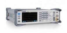 АКИП-3210