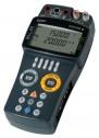 CA150/Z  Калибратор электрических сигналов Yokogawa