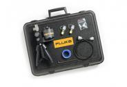 Гидравлический комплект для измерения давления  Fluke 700HTPK