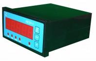 Прибор АВЭМ-4 с оптическим выходом в базовой комплектации