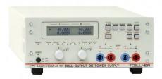 АКИП-1108A-40-10