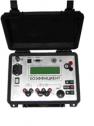 Приборы для измерения параметров трансформаторов