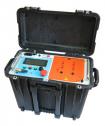 Прибор для проверки электрической прочности изоляции РЕТОМ-6000 с аксессуарами