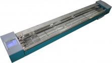 ЛинтеЛ ДБ-20-150