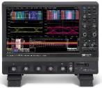 WaveRunner 9104R