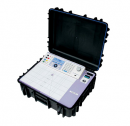 Transmille 9041 - переносной калибратор