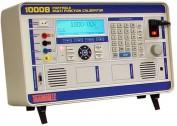1000B BENCHTOP - универсальный калибратор