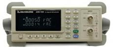 Милливольтметр АВМ-1084