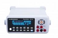 АВМ-4081 Настольный универсальный мультиметр