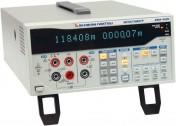 АВМ-4400 Настольный универсальный двухканальный мультиметр.