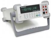 АВМ-4551 Настольный универсальный мультиметр