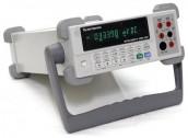 АВМ-4561 Настольный универсальный мультиметр