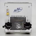 Комплект для испытания автоматических выключателей переменного тока СИНУС-Т 300А