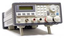 Электронная программируемая нагрузка AEL-8320