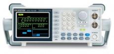 Генератор сигналов специальной формы AFG-72112