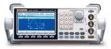 Генератор сигналов специальной формы AFG-73081