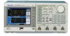 Генератор сигналов AFG3052C