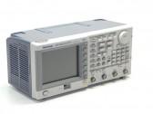 Генератор сигналов AFG3022B