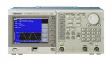 Генератор сигналов AFG3101