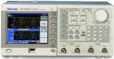 Генератор сигналов AFG3251C