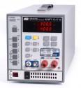Модульная электронная нагрузка постоянного и переменного тока АКИП-1317