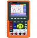 АКИП-4102 Осциллограф-мультиметр (скопметр) цифровой