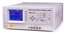 АКИП 6105 Измеритель RLC