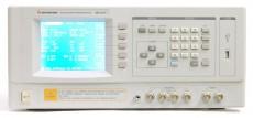 Измеритель RLC АМ-3018
