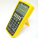 Мультиметр-калибратор процессов АМ-7025