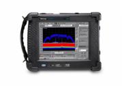 Анализаторы спектра/сигналов/цепей