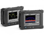 Анализатор спектра H500