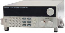 Нагрузка электронная АТН-8035