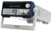 Нагрузка электронная АТН-8036