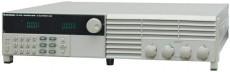 Нагрузка электронная АТН-8120