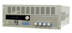 Нагрузка электронная АТН-8240