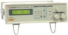 Нагрузка электронная АТН-8301