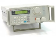 Нагрузка электронная АТН-8310