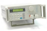 Нагрузка электронная АТН-8311