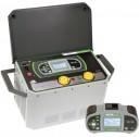 MI 3295 Установка для измерения шагового и контактного напряжения