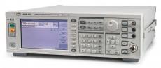 АКИП-3207