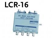 LCR-16