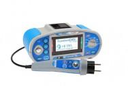 Многофункциональный измеритель параметров электроустановок Metrel MI 3100 s