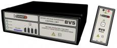 Контроллер серия BVS