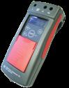Измеритель параметров УЗО ПЗО-500