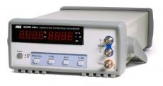АКИП-4501