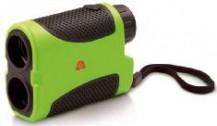 PrinCe Laser 1200