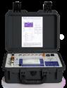 ПКВ/М7, Прибор контроля и диагностики высоковольтных выключателей c USB