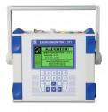 Энергомонитор 3.3Т1-10,1000К