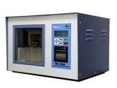 Установка для испытания трансформаторного масла  Скат-М100В