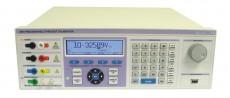 Transmille 3041R - многофункциональный высокоточный калибратор
